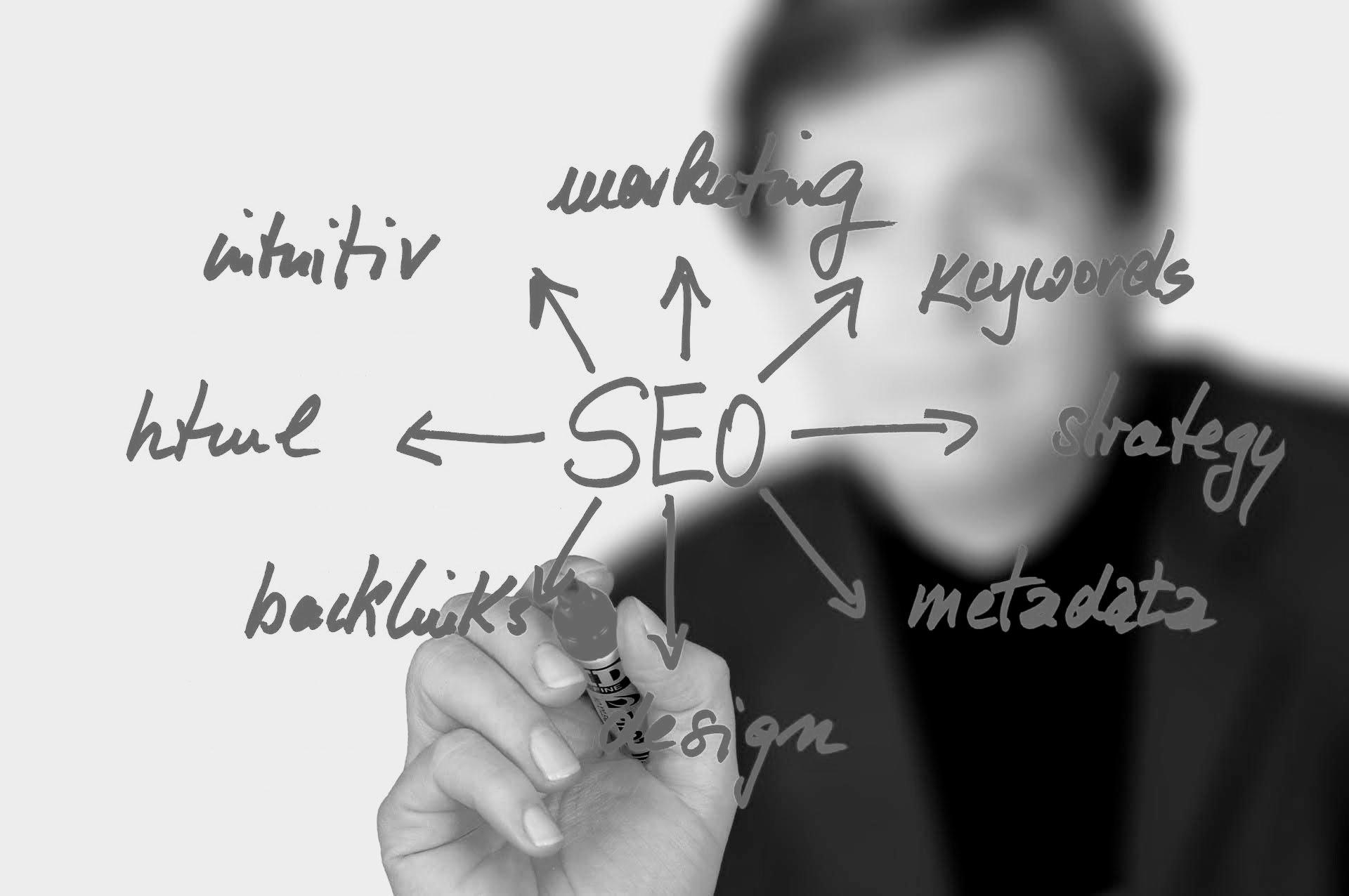 search engine optimization bautisit wasilla